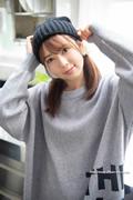 Nanami Misaki 岬ななみ thumb image 01.jpg