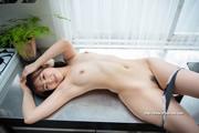 Nanami Misaki 岬ななみ thumb image 07.jpg