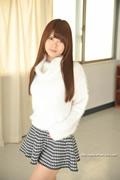 maki shibasaki 柴崎真希 thumb image 01.jpg
