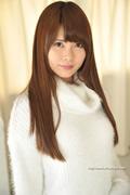 maki shibasaki 柴崎真希 thumb image 02.jpg