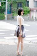 Remu Suzumori 涼森れむ thumb image 01.jpg