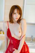 Mayuki Ito 伊藤舞雪 thumb image 14.jpg