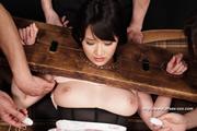 ayane hazuki 葉月絢音 thumb image 05.jpg