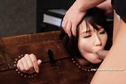ayane hazuki 葉月絢音 thumb image 06.jpg
