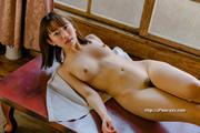 Yura Kano 架乃ゆら thumb image 07.jpg