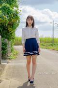 Yura Kano 架乃ゆら thumb image 09.jpg