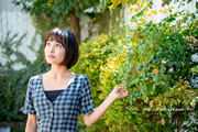 Rika Aimi 逢見リカ thumb image 05.jpg