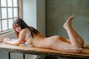 Marin Hinata ひなたまりん thumb image 07.jpg
