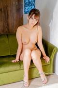Marin Hinata ひなたまりん thumb image 13.jpg