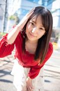 Nazuna Nonohara 野々原なずな thumb image 02.jpg