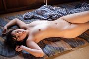 Nazuna Nonohara 野々原なずな thumb image 15.jpg