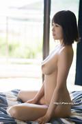 Kawai Asuna 河合あすな thumb image 08.jpg