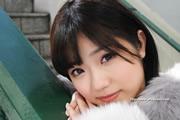 ruru るる thumb image 03.jpg