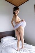 Minami Kojima 小島みなみ thumb image 04.jpg