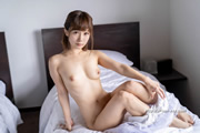 Minami Kojima 小島みなみ thumb image 06.jpg