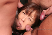 Mai Satsuki 颯希真衣 thumb image 03.jpg