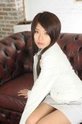 risa hayakawa 早川理沙 thumb image 01.jpg
