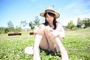 nanaho 加瀬ななほ thumb image 01.jpg