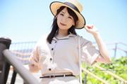nanaho 加瀬ななほ thumb image 02.jpg