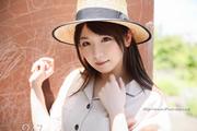 nanaho 加瀬ななほ thumb image 03.jpg