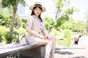 nanaho 加瀬ななほ thumb image 04.jpg