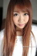 shiori kosaka 小坂詩織 thumb image 02.jpg