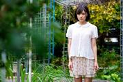 Remu Suzumori 涼森れむ thumb image 05.jpg