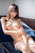 Hiyori Yoshioka 吉岡ひより thumb image 15.jpg
