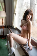Nana Yagi 八木奈々 thumb image 03.jpg