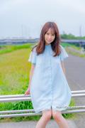 Minamo Nagase 永瀬みなも thumb image 01.jpg