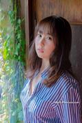 Minamo Nagase 永瀬みなも thumb image 09.jpg