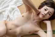 Riona Hirose 広瀬りおな thumb image 09.jpg