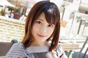 nozomi 希美 thumb image 01.jpg
