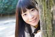 yui  thumb image 03.jpg