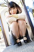 yui  thumb image 04.jpg