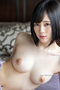 Remu Suzumori 涼森れむ thumb image 03.jpg