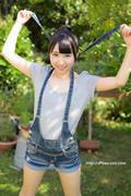 Uta Yumemite 夢見照うた thumb image 02.jpg