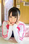 Uta Yumemite 夢見照うた thumb image 10.jpg