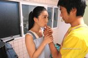 Iori Kogawa 古川いおり thumb image 05.jpg