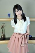 nozomi aiuchi 愛内希 thumb image 02.jpg
