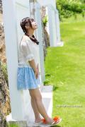 Miharu Usa 羽咲みはる thumb image 01.jpg