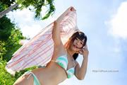 Miharu Usa 羽咲みはる thumb image 09.jpg