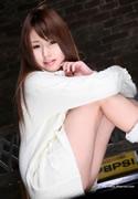junko natsukawa  thumb image 01.jpg