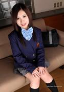 mika nakagawa  thumb image 01.jpg