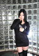 chisato ayukawa  thumb image 01.jpg