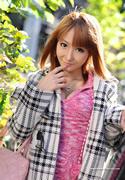 arisu  thumb image 03.jpg