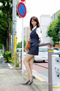 Nozomi Asou 麻生希 thumb image 01.jpg