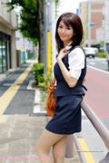 Nozomi Asou 麻生希 thumb image 02.jpg