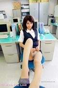 Nozomi Asou 麻生希 thumb image 05.jpg