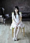 yurika miyaji  thumb image 02.jpg